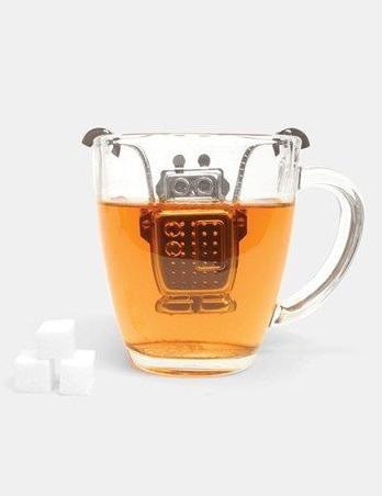 tea-inventions12