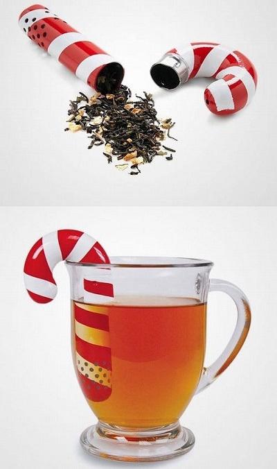 tea-inventions14