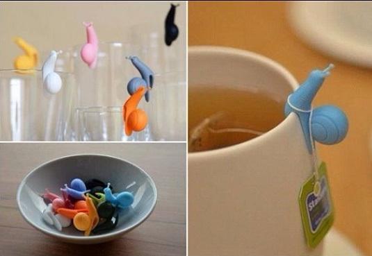 tea-inventions15