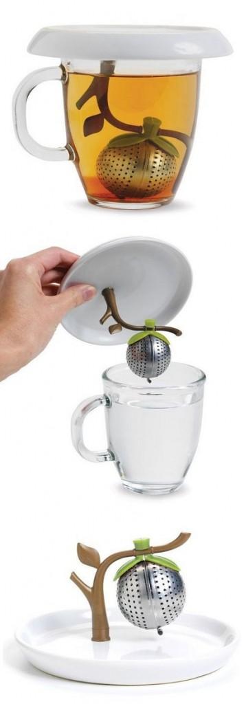 tea-inventions17