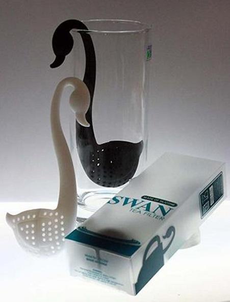 tea-inventions18