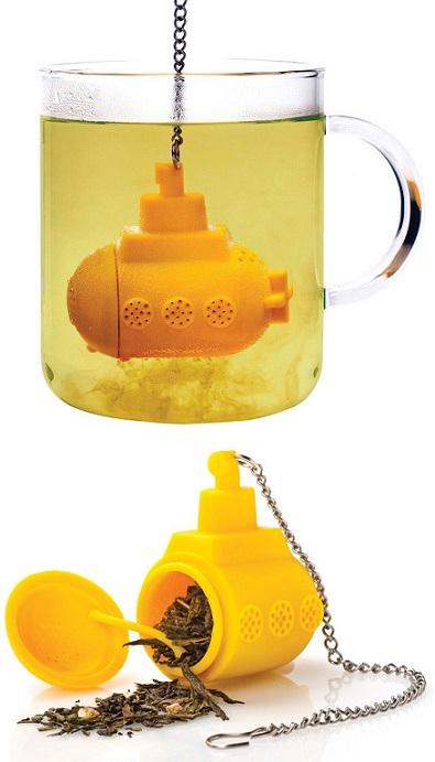 tea-inventions19