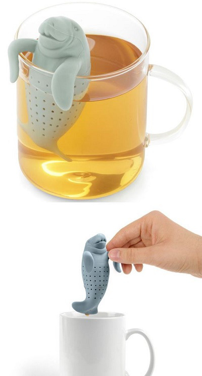 tea-inventions21