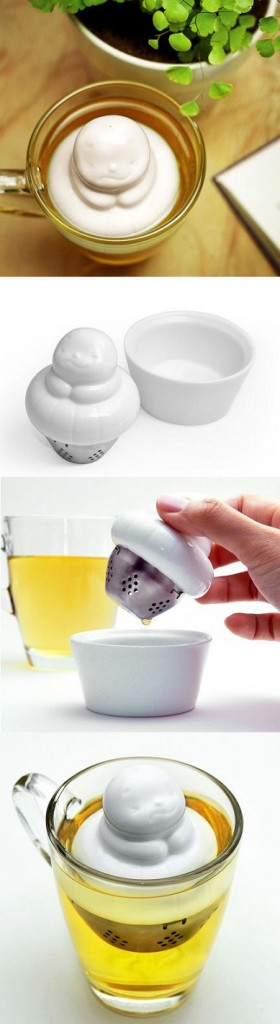tea-inventions23