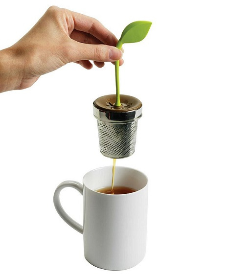 tea-inventions24