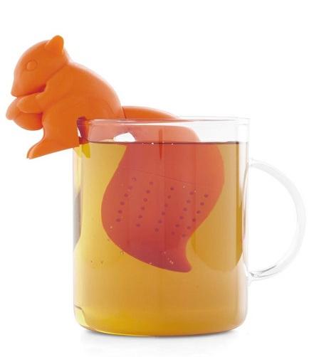 tea-inventions25
