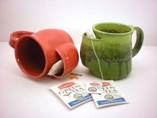 tea-inventions26