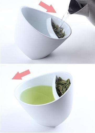 tea-inventions29