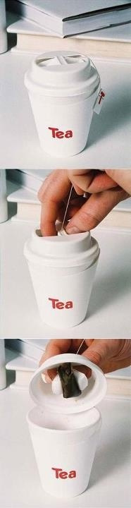 tea-inventions30