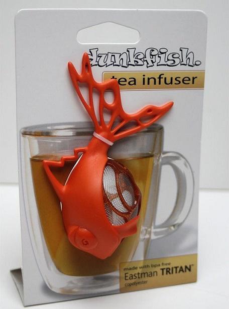 tea-inventions4