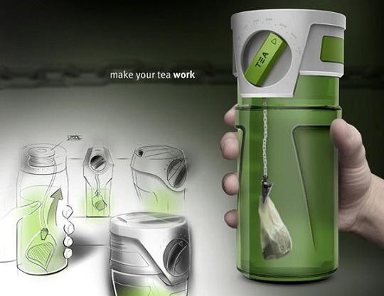 tea-inventions5