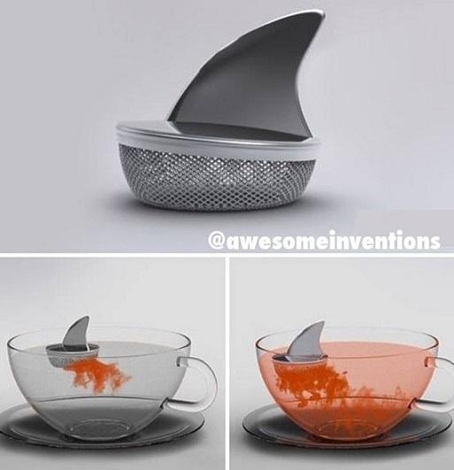 tea-inventions6
