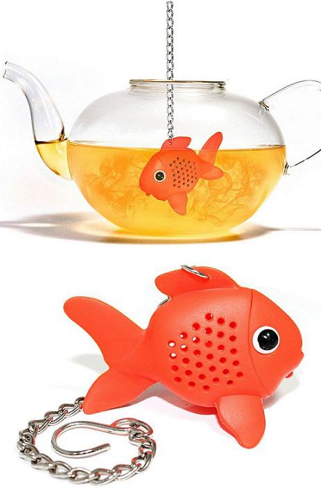 tea-inventions8
