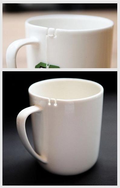 tea-inventions9