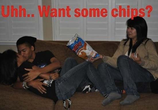 third-wheel-chips