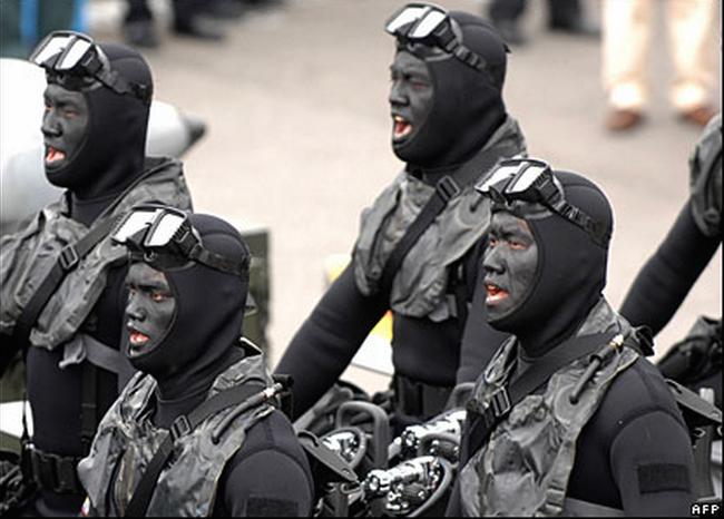 uniformes10