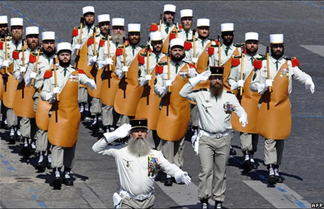 uniformes2