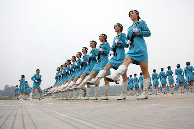 uniformes7