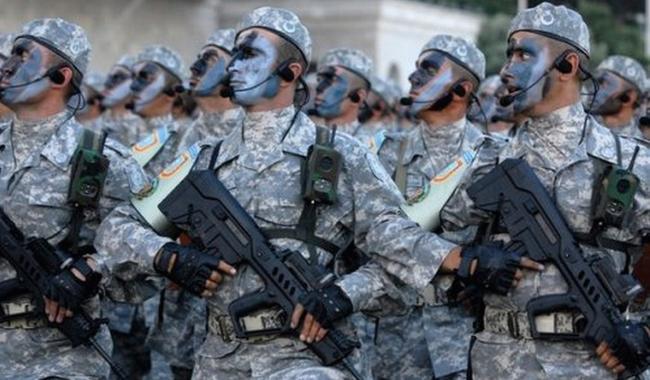 uniformes8