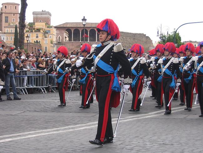 uniformes9