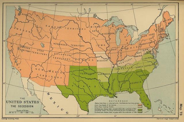 us_secession_1860