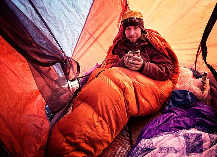 vista-tienda-acampada10