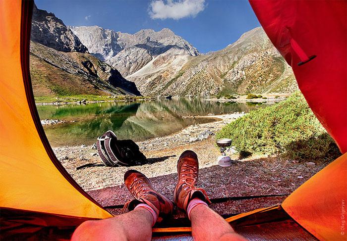 vista-tienda-acampada2