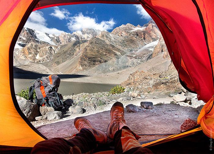 vista-tienda-acampada3