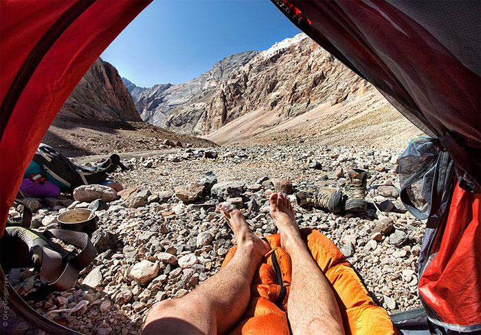 vista-tienda-acampada4