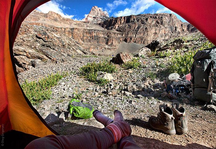 vista-tienda-acampada6