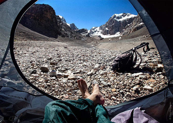 vista-tienda-acampada8