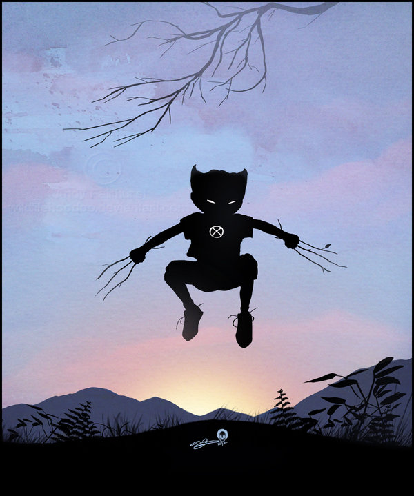 wolverine_kid_by_andyfairhurst-d50u03r