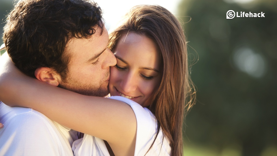 15-Things-Happy-Couples-Do-Differently