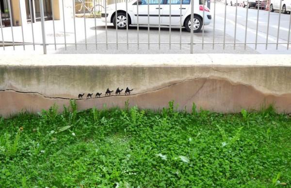 3-street_art_graffiti_april_14_oakoak-600x387