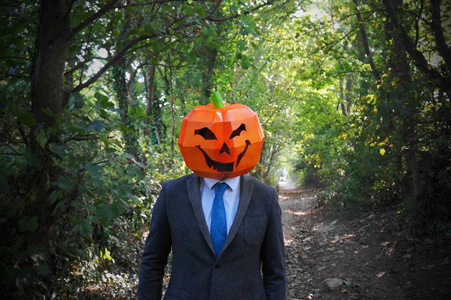 3d-geometrical-halloween-masks-steve-wintercroft-13
