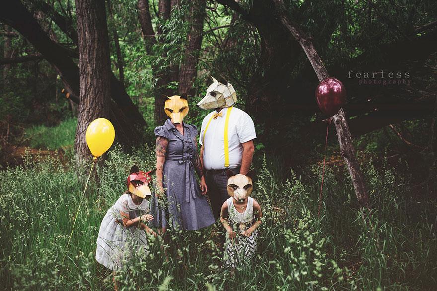 3d-geometrical-halloween-masks-steve-wintercroft-14