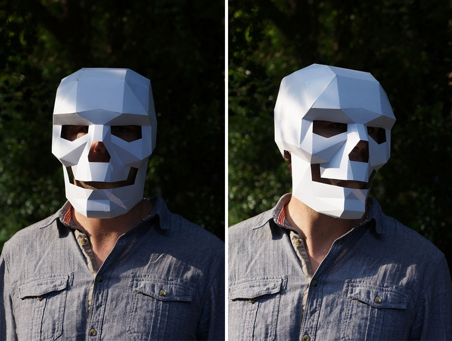 3d-geometrical-halloween-masks-steve-wintercroft-2