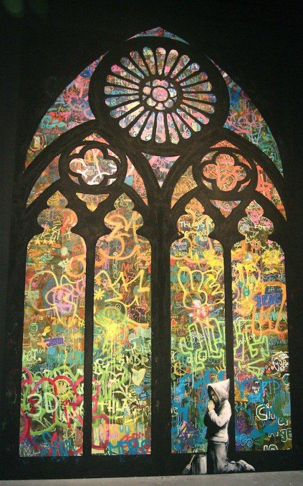 5-street_art_graffiti_april_3_banksy-600x962
