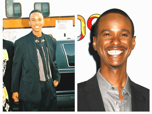 6-Tevin-Campbell