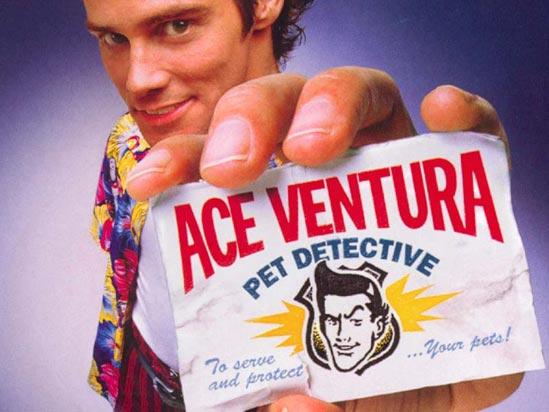 Ace-Ventura