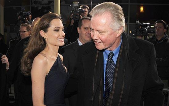 Angelina-Jolie-y-Jon-Voight