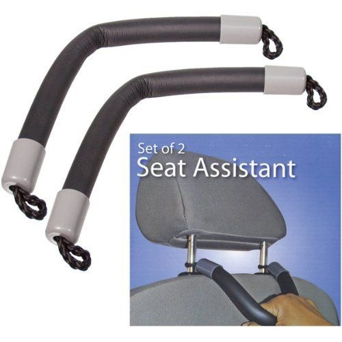 Back-seat-assist3