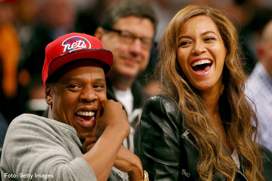 Beyonce-y-Jay-Z