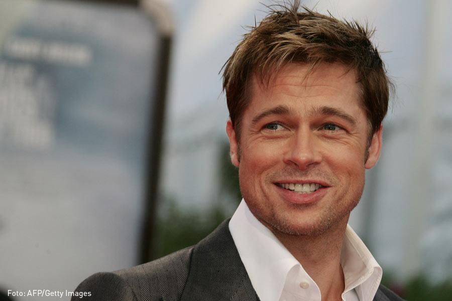 Brad-Pitt1