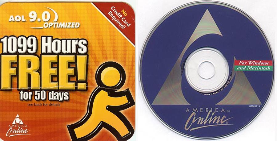 CD-AOL