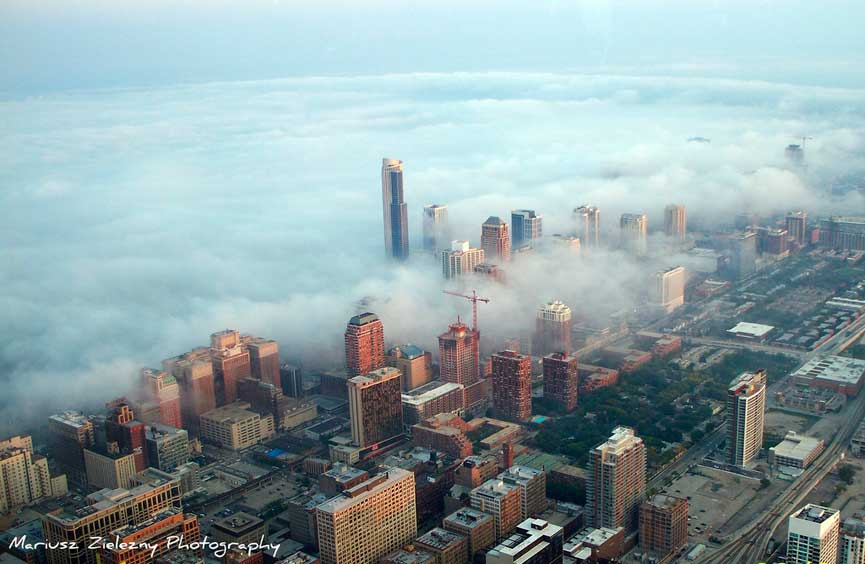 Chicago_afternoontt
