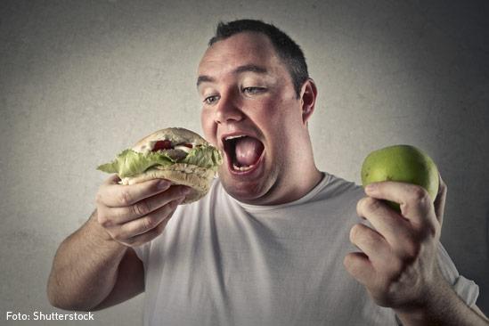 Comida-rapida-obesidad
