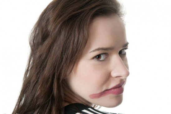 Errores-maquillaje-P-549x366-1412885743