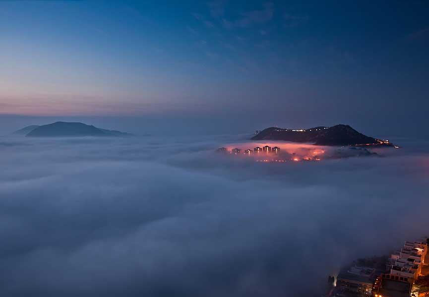 Fog_bay