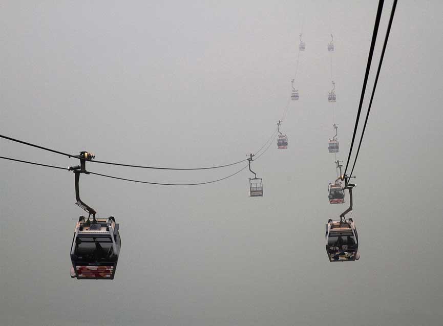 Funicular_fog
